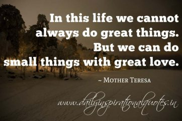 10-02-2014-00-Mother-Teresa-Kindness-Quotes