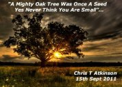 3.Daily-Positive-Inspirational-Quotes-Chris-T-Atkinson-Quote-Seed-Faith