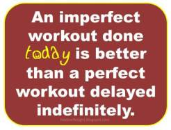 an-imperfect-workout