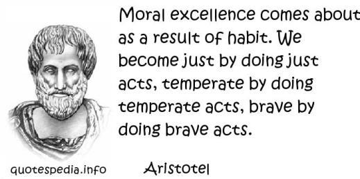 aristotel_act_4520