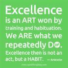 habit-excellence -B