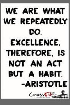 habit-excellence