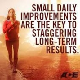 small-daily-improvements-are-the-key-to-staggering-long-term-results-c
