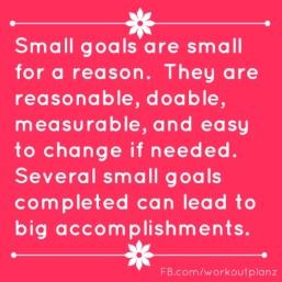 small-goals-B