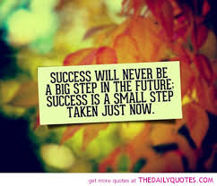 SUCCESS-NOW