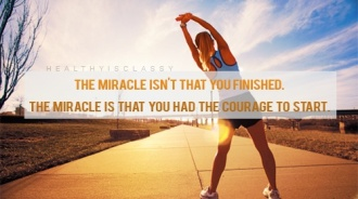 themiracle